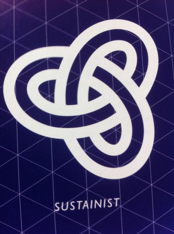 sustainism2