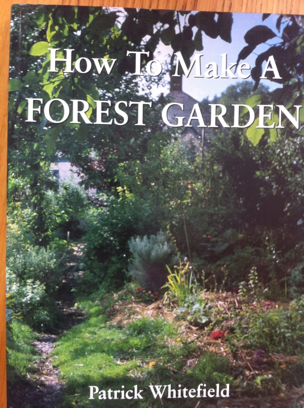 forestgardencover