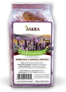 lawbakra3