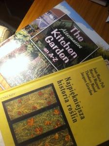 ksiązki2covery