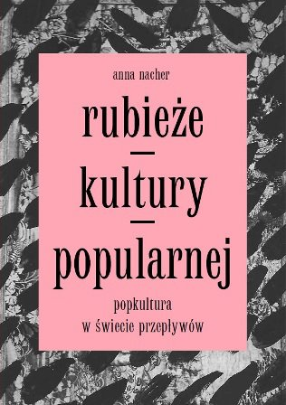 rubieze