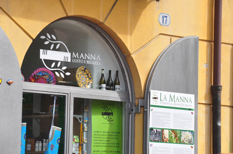 MannaPalermo1