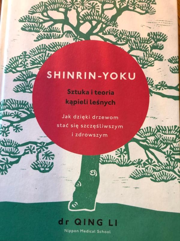 shinrin-yoku19