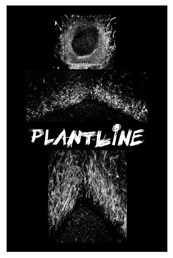 PLANTLINE logo 2 tif kopia