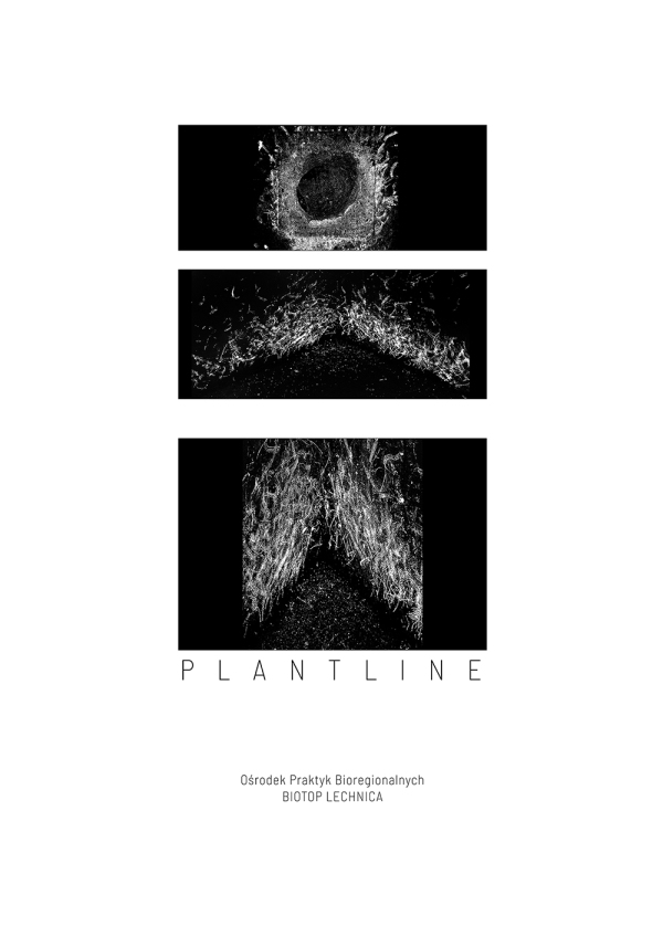PLANTLINE_projekt_LIGHT_LIGHT (1)